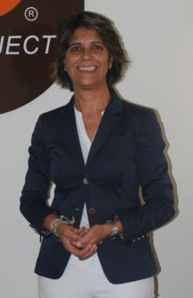 Teresa Nascimento