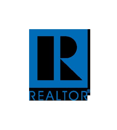 A marca REALTOR®