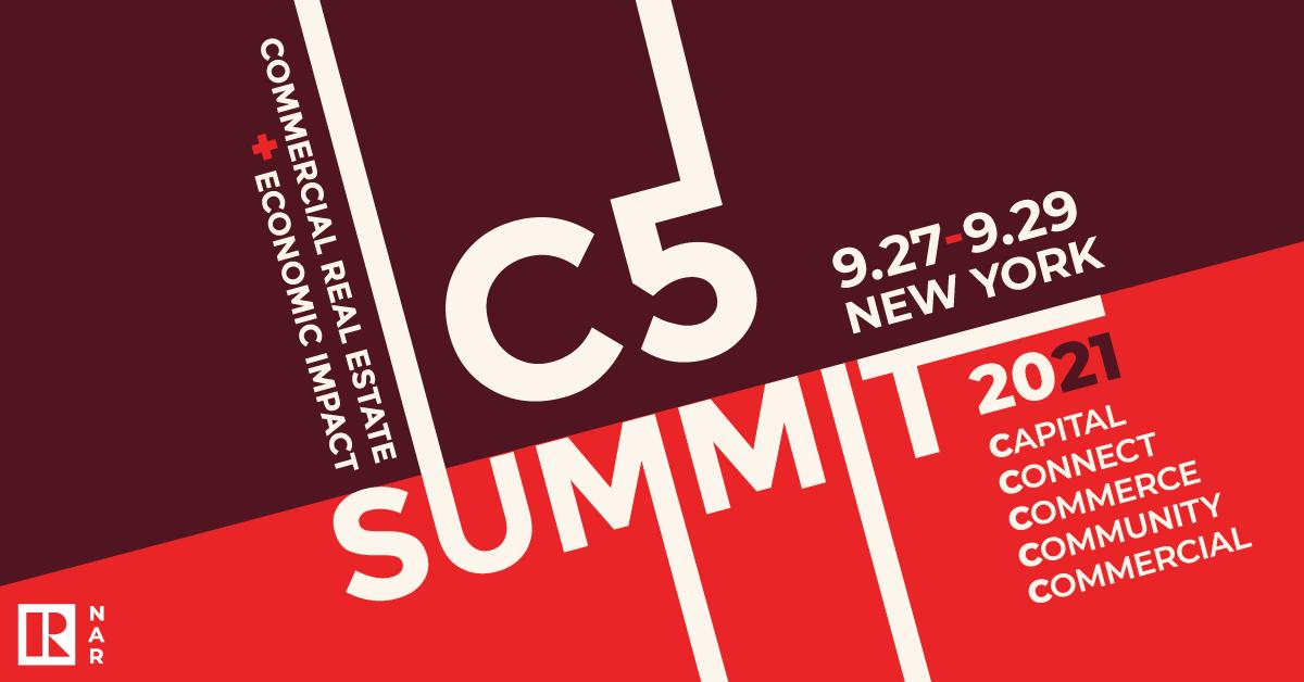 C5 Summit 2021